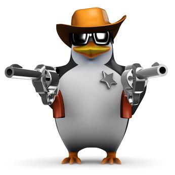 Google Penguin 2.1 Update